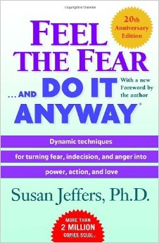 Feel_the_fear_and _do_it_anyway