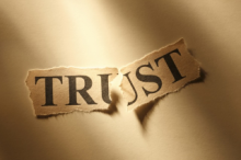 I_don't_trust_you