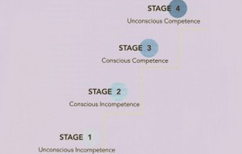 what stage are you
